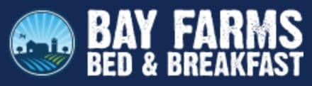 Bay Farms Bed and Breakfast Logo